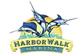 harbor-walk-marina