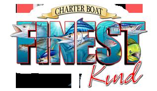 Finest Kind Charter